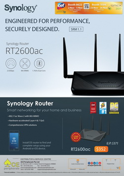 171102-Synology-Router-RT2600ac resize