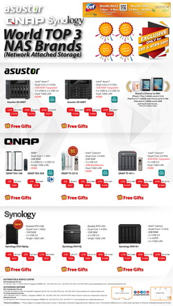 171102r2-Asustor-QNAP-Synology-Special-Bundle-with-Lucky-Draw resize
