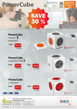 171123r3-Allocacoc-PowerCube-Extended-Set-PowerCube-Extended-USB-PowerCube-Extended resize