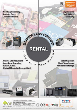 180315-ACE-Rental-Service-Plastic-PVC-ID-Card-Printer-Instant-Event-Photo-Printer-Document-OCR-Scanning-Solution-NAS-storage-for-Data-Migration-Site-Surveillance-CCTV-Monitoring  resize