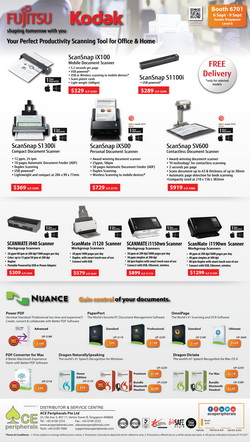 180905r3-Fujitsu-ScanSnap-IX100-IX500-S1100i-S1300i-SV600-Kodak-ScanMate-Nuance-Power-PDF-Converter-PaperPort-Omnipage-Dragon-Dictate-NaturallySpeaking-2 resize