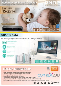 180906-Lucky-Draw-Apple-Foscam-QNAP-Strontium-Synology-Promo-Pg2 resize