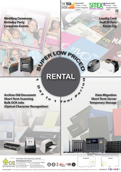 191114-ACE-Rental-Service-Plastic-PVC-ID-Card-Printer-Instant-Event-Photo-Printer-Document-OCR-Scanning-Solution-NAS-storage resize