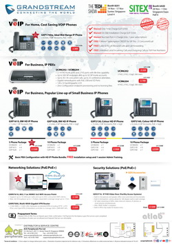 191114-Grandstream-Unified-Communications-Solutions-IP-Video-Phones-PBXs-Door-System-Networking- resize