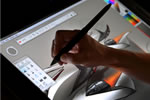 Autodesk SketchBook Pro: Any Creative Process