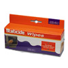 Staticide Wipes for Kodak Scanners (qty:144)