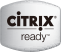 qnp citrix-ready