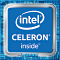 qnp intel-cellron