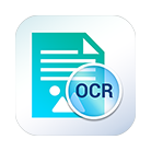 qnp ocr-converter-icon