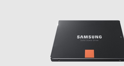 top SSD for the top professionals