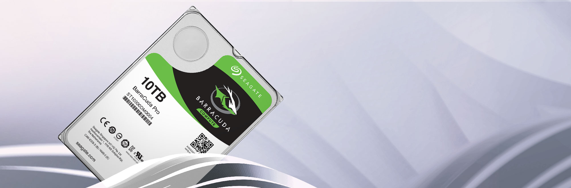 seagate-web-pdp-barracuda-marquee-Row7-2004x662