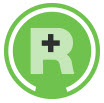 irecovery-services-icon-104x103