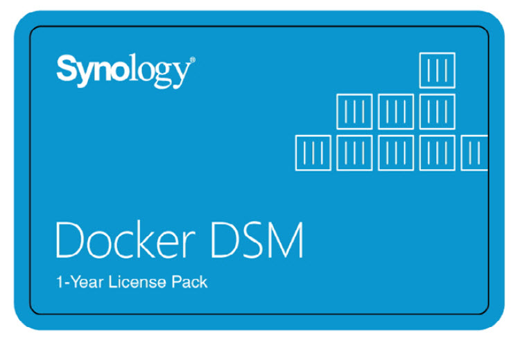 Synology Surveillance Station 6 License Crack