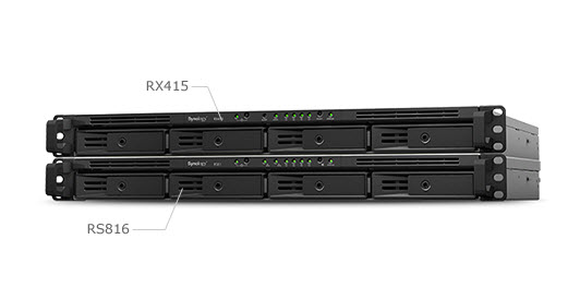 RS816 sect scalability 01